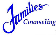 counseling blue transparent 2
