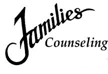 Families Counseling Simi Valley